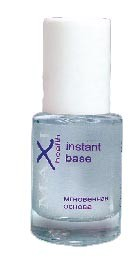 Мгновенная основа Instant Base №13 Maxi Health 12 мл