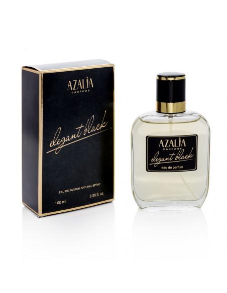 AZALIA Parfums Elegant Black/Элегант Блэк