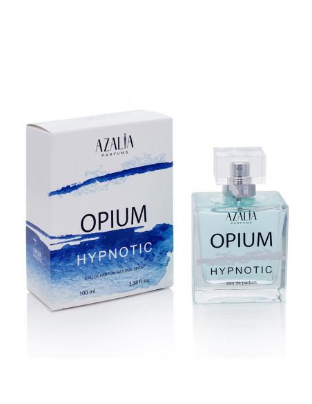 AZALIA Parfums Opium Hypnotic Blue/Опиум Гипнотик Блю