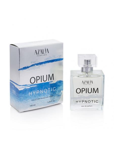 AZALIA Parfums Opium Hypnotic Silver/Опиум Гипнотик Сильвер
