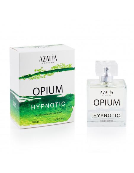 AZALIA Parfums Opium Hypnotic Fresh/Опиум Гипнотик Фреш
