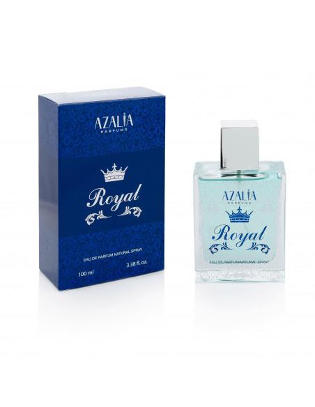 AZALIA Parfums Royal/Роял