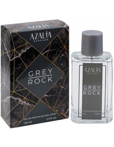 AZALIA Parfums Grey Rock