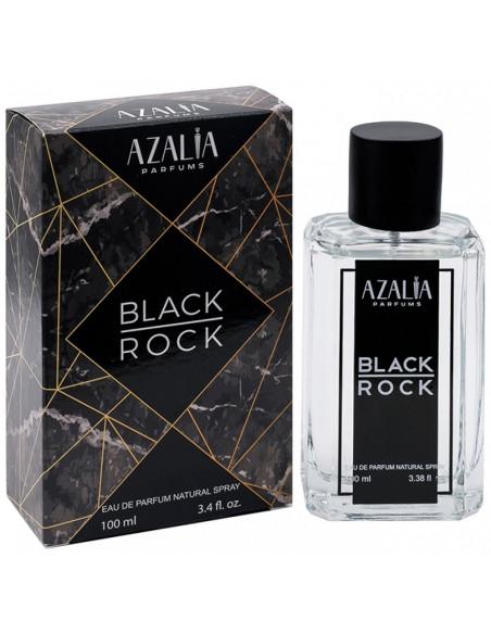 AZALIA Parfums Black Rock
