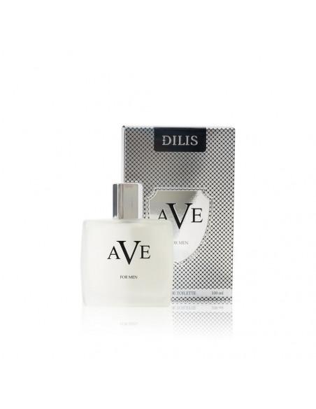 DILIS туалетная вода AVE (Aventus Creed)
