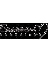 Manufacturer - Belita-M, Беларусь
