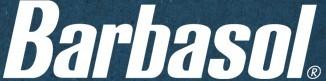 Barbasol (Барбасол, США)