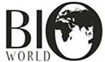 BIO WORLD, Беларусь